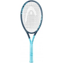 RAQUETTE HEAD GRAPHENE 360+ INSTINCT TEAM (260 GR)(CORDEE)