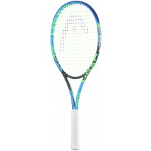 RAQUETTE HEAD GRAPHENE XT INSTINCT REV PRO (255 GR)