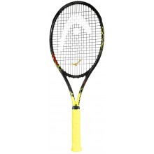 RAQUETTE TEST HEAD GRAPHENE TOUCH RADICAL MP LIMITED (295 GR)