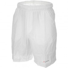 SHORT TECNIFIBRE CLUB X-COOL