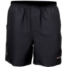 SHORT TECNIFIBRE COOL