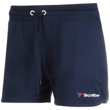 SHORT TECNIFIBRE JUNIOR FILLE