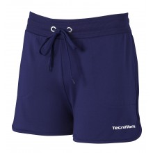 SHORT TECNIFIBRE JUNIOR FILLE COOL