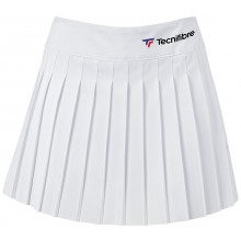 JUPE TECNIFIBRE JUNIOR FILLE