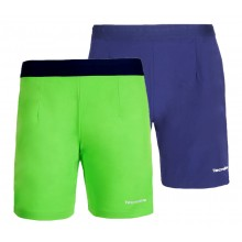 SHORT TECNIFIBRE STRETCH