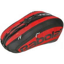SAC DE TENNIS BABOLAT TEAM X12 EXCLUSIF