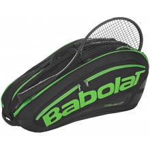 SAC DE TENNIS BABOLAT TEAM 12R EXCLUSIF