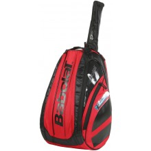 SAC A DOS BABOLAT TEAM EXCLUSIF