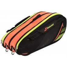 SAC DE TENNIS BABOLAT TEAM EXPANDABLE 10R