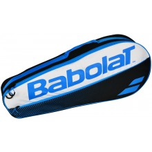 SAC DE TENNIS BABOLAT CLUB 3