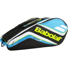 SAC DE TENNIS BABOLAT TEAM 6