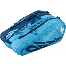 SAC DE TENNIS BABOLAT PURE DRIVE 12 (NEW)