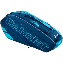 SAC DE TENNIS BABOLAT PURE DRIVE 6 (NEW)