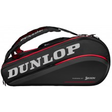 SAC DE TENNIS DUNLOP CX PERFORMANCE 9