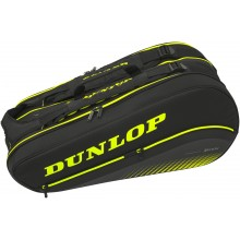 THERMO-BAG DUNLOP D TAC SX PERFORMANCE 8 RAQUETTES
