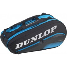 THERMO-BAG DUNLOP FX PERFORMANCE 8 RAQUETTES