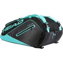 SAC HEAD TOUR TEAM 12R MONSTERCOMBI EDITION SPECIALE