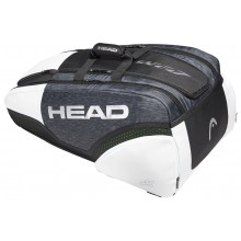 SAC DE TENNIS HEAD DJOKOVIC 12R MONSTERCOMBI