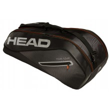 SAC DE TENNIS HEAD TOUR TEAM 6R COMBI