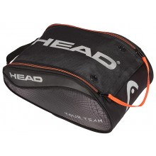 SAC À CHAUSSURES HEAD TOUR TEAM