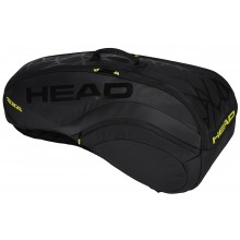 SAC DE TENNIS HEAD RADICAL 6R LIMITED