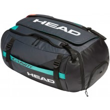 SAC DE TENNIS HEAD GRAVITY DUFFLE BAG