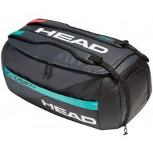 SAC DE TENNIS HEAD GRAVITY SPORT BAG