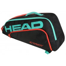 SAC HEAD JUNIOR COMBI GRAVITY