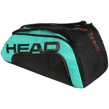 SAC DE TENNIS HEAD TOUR TEAM GRAVITY SUPERCOMBI 9R