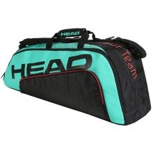 SAC DE TENNIS HEAD TOUR TEAM GRAVITY COMBI 6R