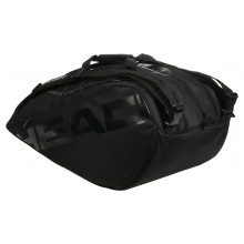 SAC DE TENNIS HEAD 12R EDITION LIMITEE