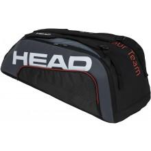 SAC DE TENNIS HEAD TOUR TEAM SUPERCOMBI 9R
