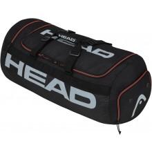 SAC DE TENNIS HEAD TOUR TEAM SPORT