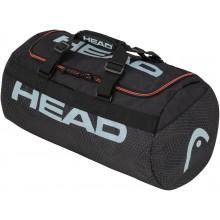 SAC DE TENNIS HEAD TOUR TEAM CLUB