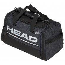 HEAD DJOKOVIC DUFFLE