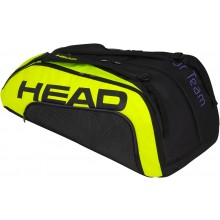 SAC DE TENNIS HEAD TOUR TEAM EXTREME MONSTERCOMBI 12R