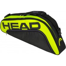 SAC DE TENNIS HEAD TOUR TEAM EXTREME PRO 3R