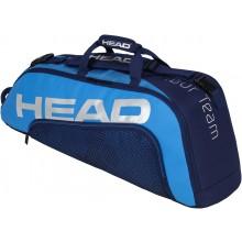 SAC DE TENNIS HEAD TOUR TEAM COMBI 6R