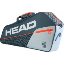 SAC DE TENNIS HEAD CORE 3R PRO