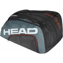 SAC DE PADEL HEAD TOUR TEAM MONSTERCOMBI
