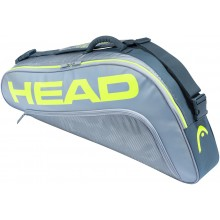 SAC DE TENNIS HEAD TOUR TEAM EXTREME PRO 3R