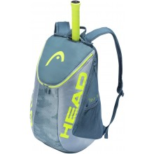 SAC A DOS DE TENNIS HEAD TOUR TEAM EXTREME