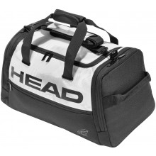 SAC DE TENNIS HEAD DJOKOVIC DUFFLE