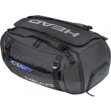 SAC DE TENNIS HEAD GRAVITY DUFFLE