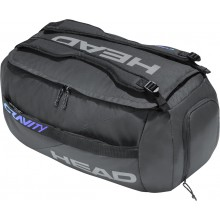 SAC DE TENNIS HEAD GRAVITY SPORT
