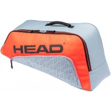 SAC DE TENNIS HEAD JUNIOR COMBI REBEL