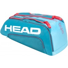 SAC DE TENNIS HEAD TOUR TEAM SUPERCOMBI 9R
