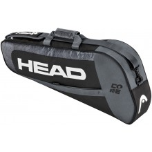 SAC DE TENNIS HEAD CORE PRO 3R