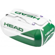 SAC DE TENNIS HEAD TOUR PROPLAYERS LONDON