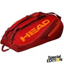 SAC DE TENNIS HEAD TOUR TEAM 12R MONSTERCOMBI EXCLUSIF